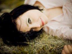 Image for Kate Havnevik