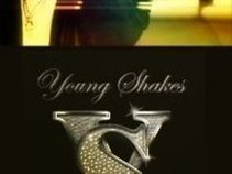 Young Shakes