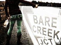 Bare Creek Junction