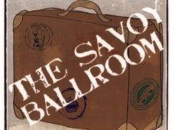 Image for The Savoy Ballroom