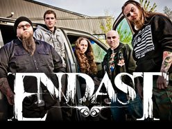 Image for ENDAST