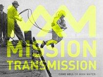 Mission Transmission