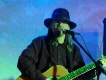 Mick Doolan