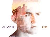 Chase K