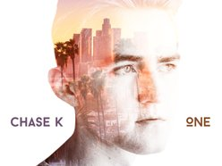 Image for Chase Kroesche