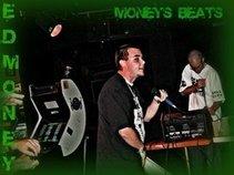 MONEY'S BEATS