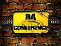 Da Conference