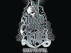 Image for Voodoo Glow Skulls