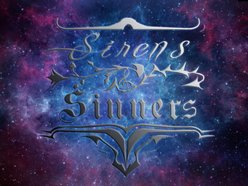 Image for Sirens and Sinners
