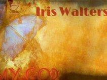 Iris Walters