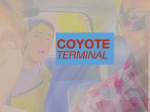 Coyote Terminal