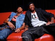 The Rich Kidz Music Group