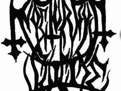 Image for Nocturnus Suicide