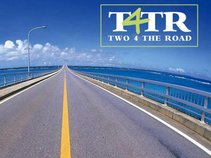 Two 4 the Road