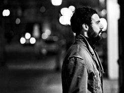 Image for Liam Lloyd
