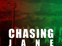 Image for Chasing Jane
