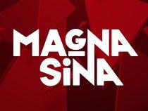 Magna Sina