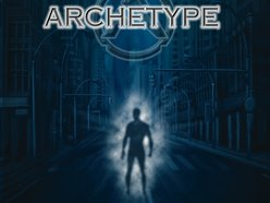 Image for Archetype