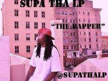 """Supa """"Tha LP"""""""