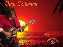 shan coleman