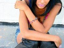 Kelsey Robyn