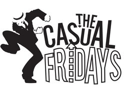 Image for The Casual Fridays