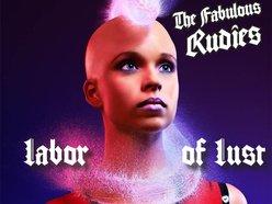 The FABulous Rudies