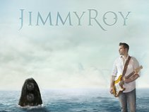 JIMMY ROY