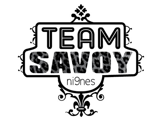 Image for Savoy