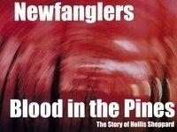 The Newfanglers