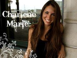 Image for Charlene Marie