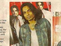 Shashi Govind / My Pet Alien / Army Ends / 11