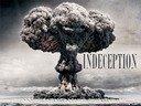 Indeception