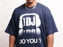 DJ Kold
