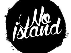 No Island