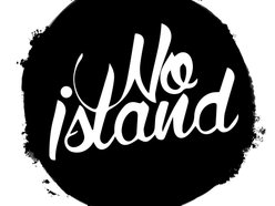 Image for No Island