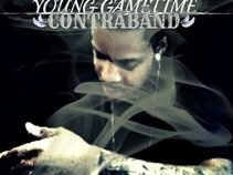 Young Gametime