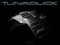 Tunaduck Productions