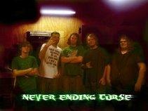 Never Ending Curse