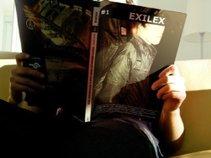 Exilex