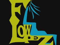 Flowpez