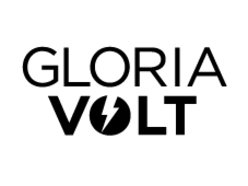 Image for Gloria Volt