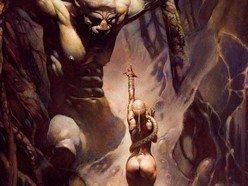 Image for Sinister Sadist