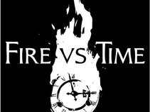 Fire Vs. Time