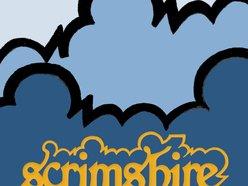 Image for Scrimshire