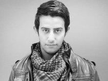 Mohamed Tamim