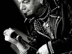 Image for paul dianno