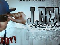 J-Beat The Making Magic