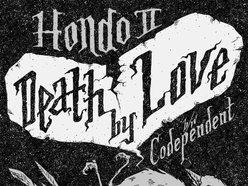 Image for Hondo II