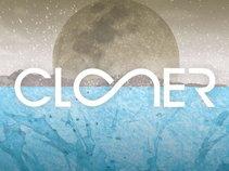 Cloner